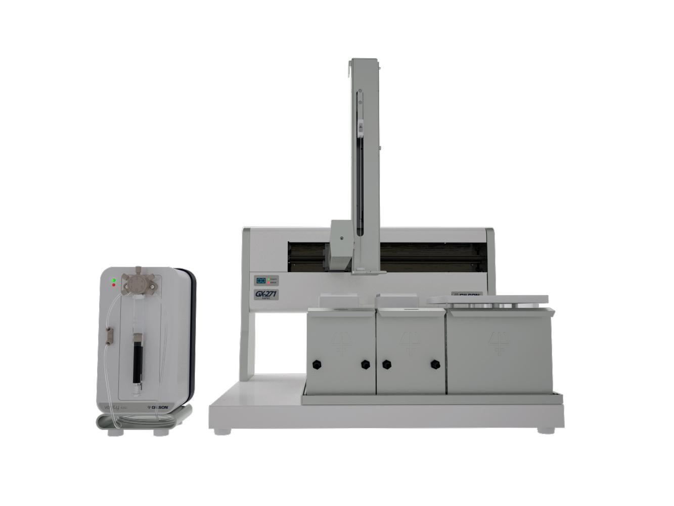 2614007_MAIN_GX-271-ASPEC-with-4060-Single-Syringe-Pump.jpg