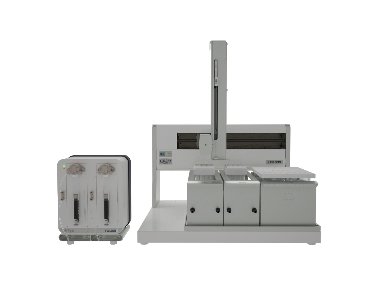2614008_MAIN_GX-271-ASPEC-with-4260-Syringe-Pump.jpg