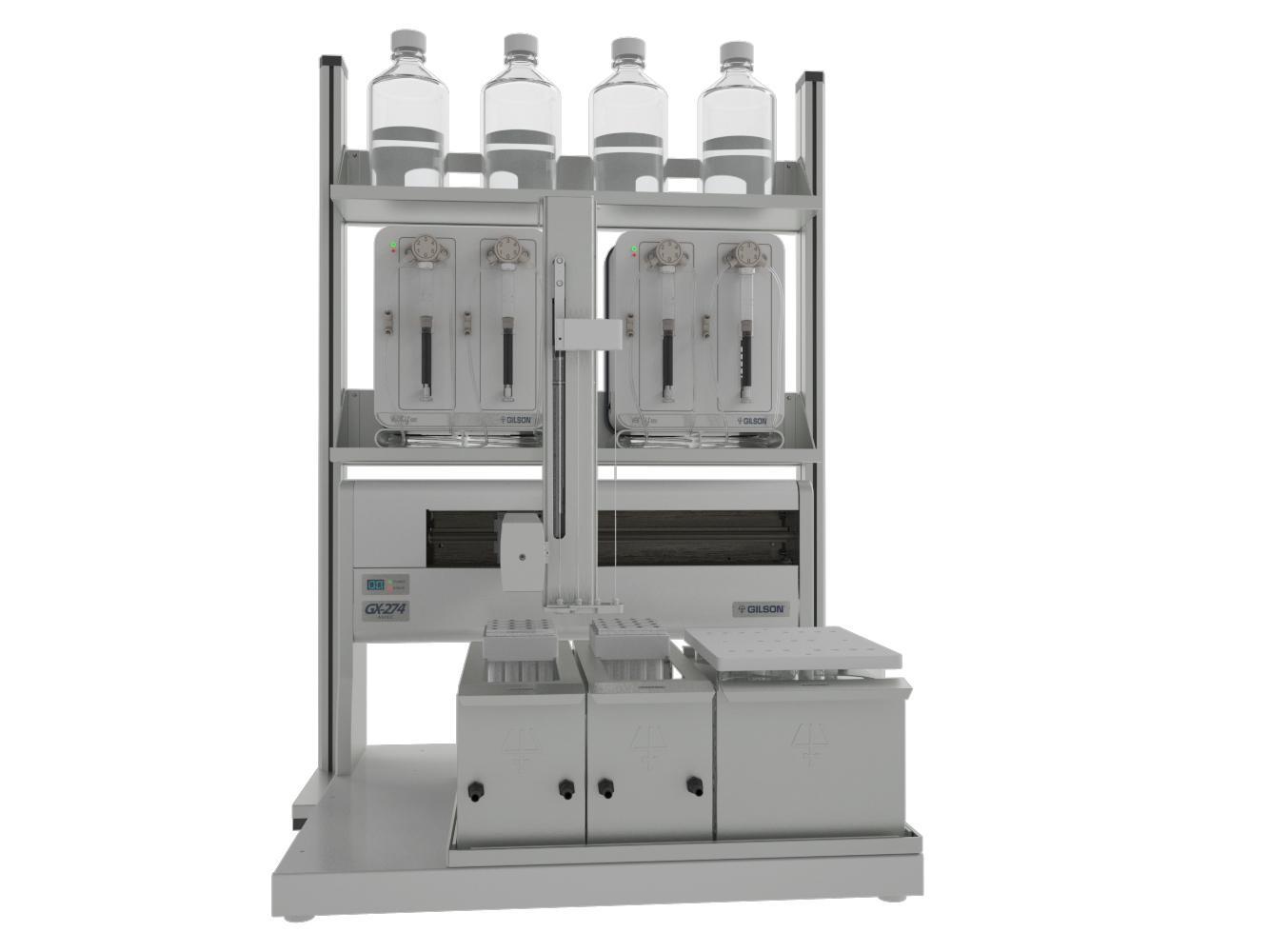 2614010_MAIN_GX-274-ASPEC-with-2-Dual-4260-Syringe-Pumps.jpg