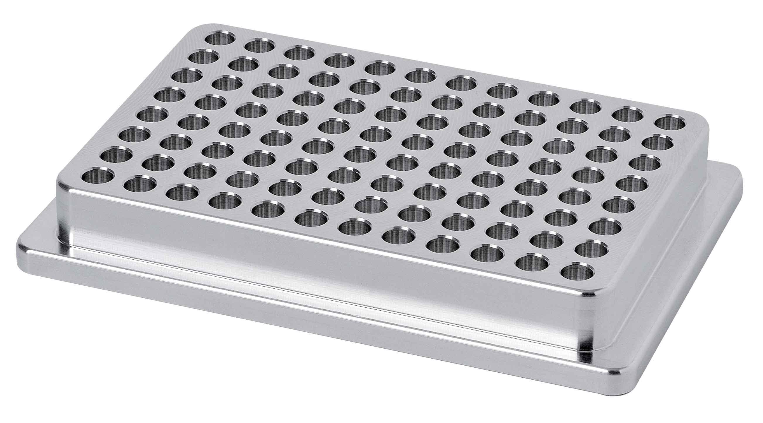 F1077604_MAIN_Alu-heater-Block-for-PLATEMASTER-96x0-2mL.jpg