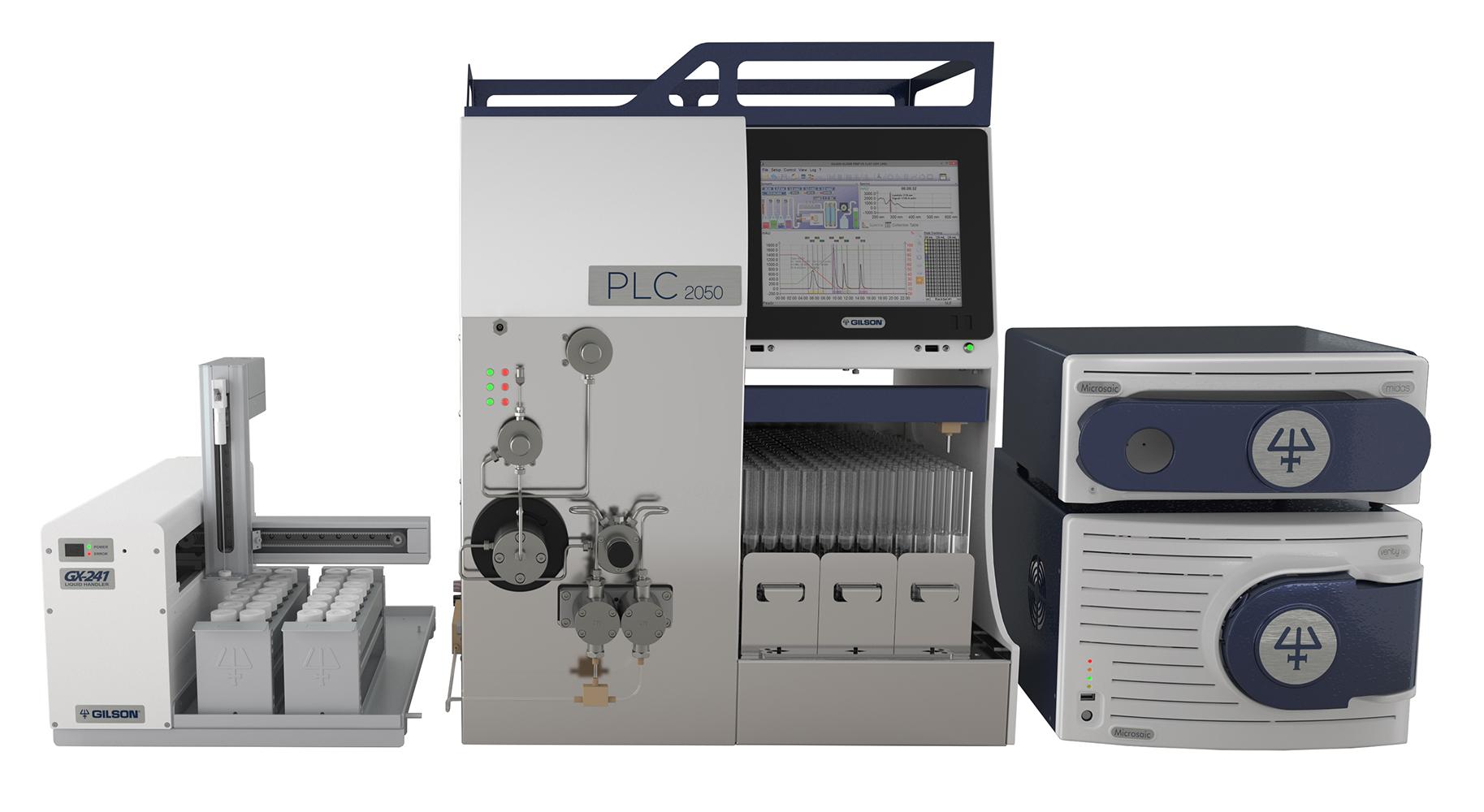 MAIN_VERITY-Compact-LCMS-System.jpg